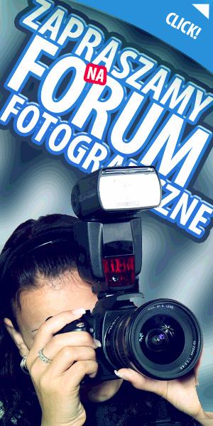 forum fotograficzne