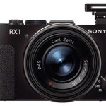 Sony-RX1-full-frame-CMOS-camera1