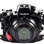 Nauticam-NA-D600-underwater-camera-housing-for-Nikon-D600-3
