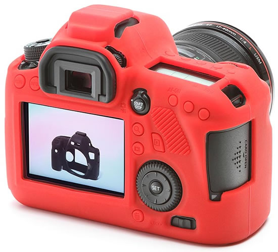 canon_EOS_6D_silicone-cover_red_zpsfdab813f