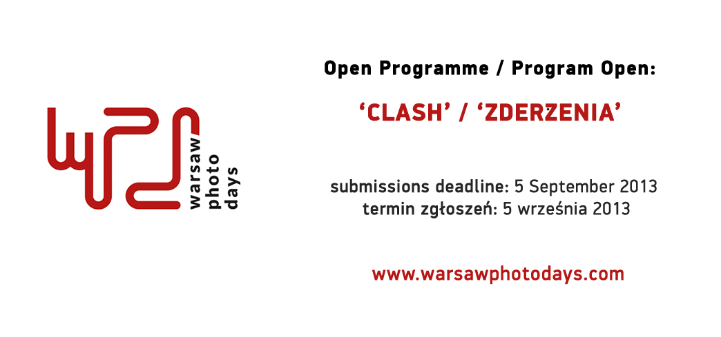 open-program-warsaw-photo-days---pl-en