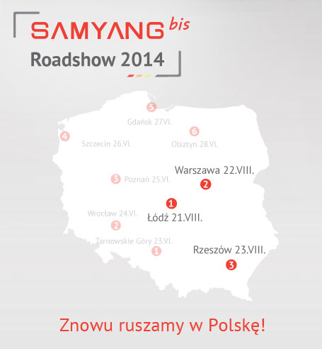 roadshow-bis-2014-fb-post