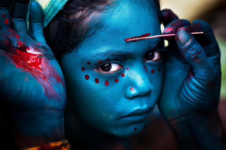National Geographic Traveler Photo Contest 2014 w