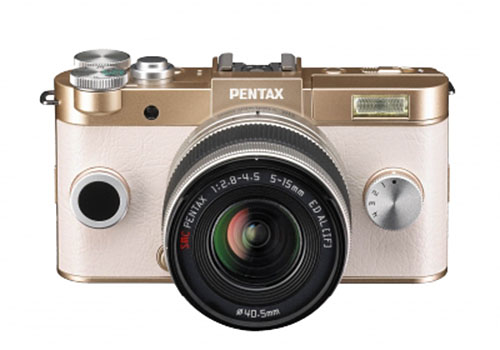 Pentax-Q-S1mirrorless-camera