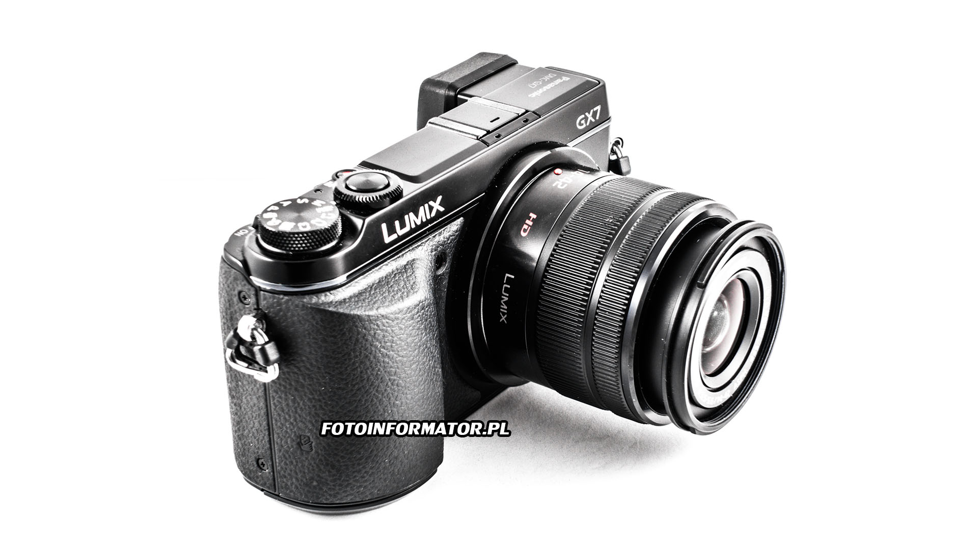 panasonicgx710