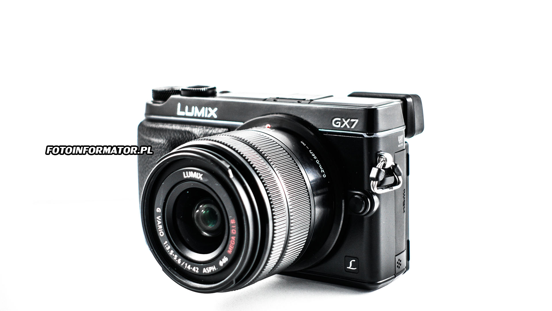 panasonicgx714
