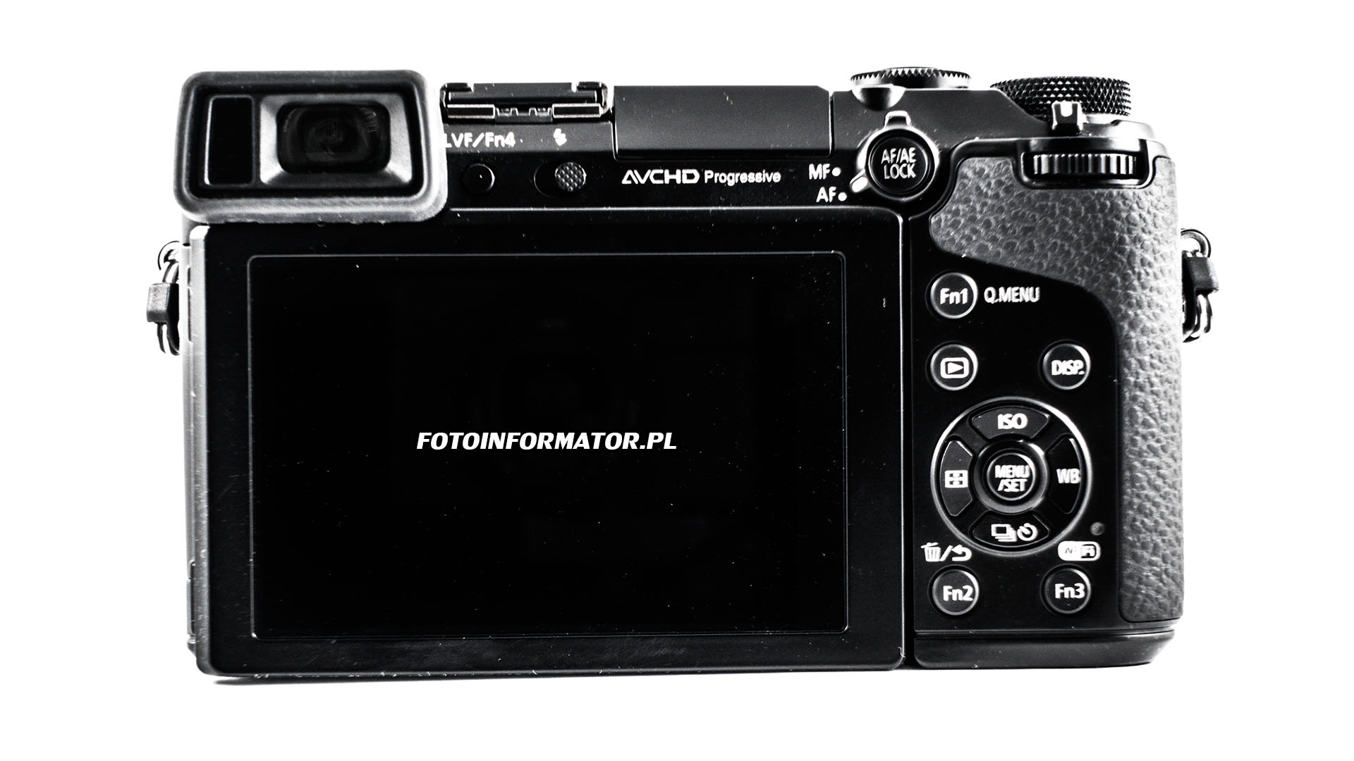 panasonicgx73