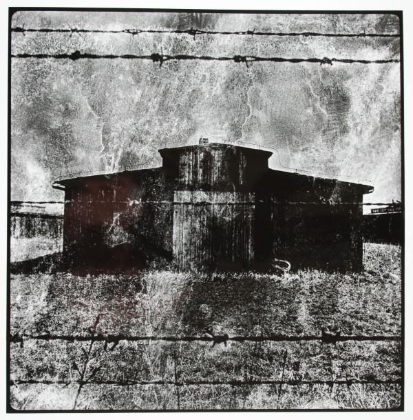 Auschwitz 021
