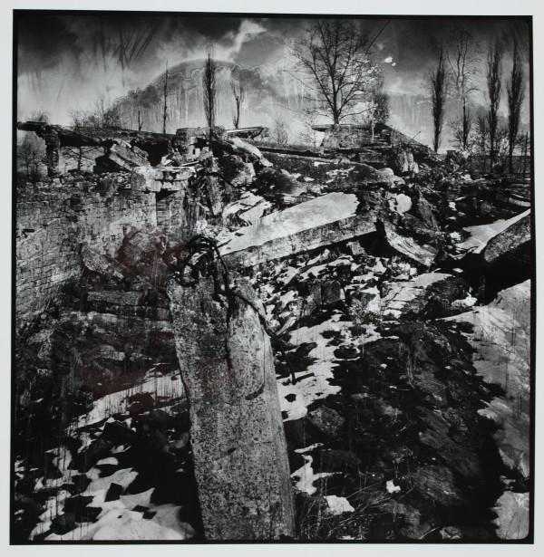 Auschwitz 022