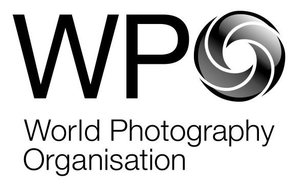 WPO_Logo_-BLACK_MASTER