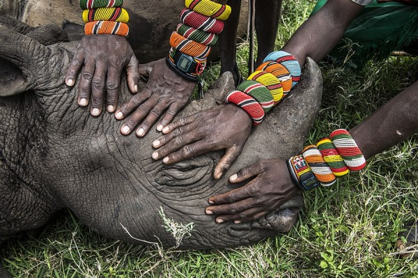 Ami Vitale, USA, National Geographic