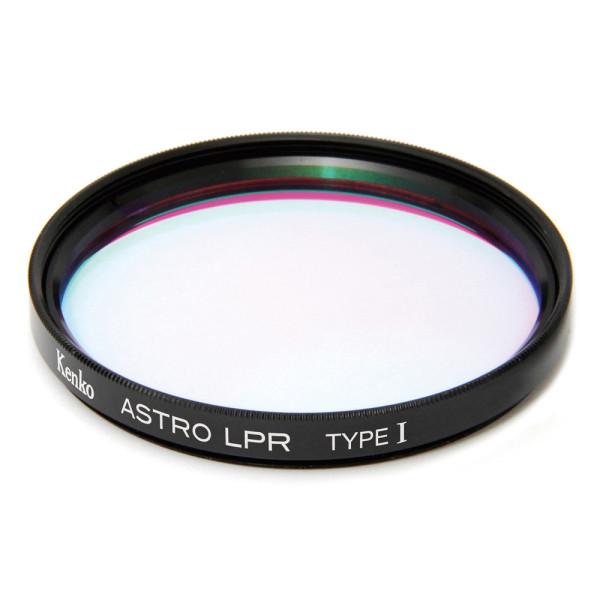 Astro LPR Type I