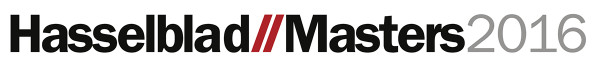 HasselbladMasters2016_Logo