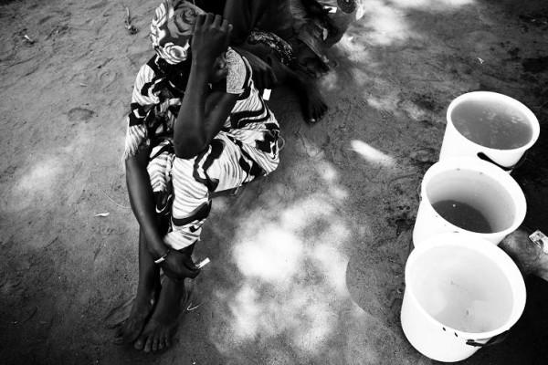 Akcja Humanitarna-fot.Tomasz Woźny (4)