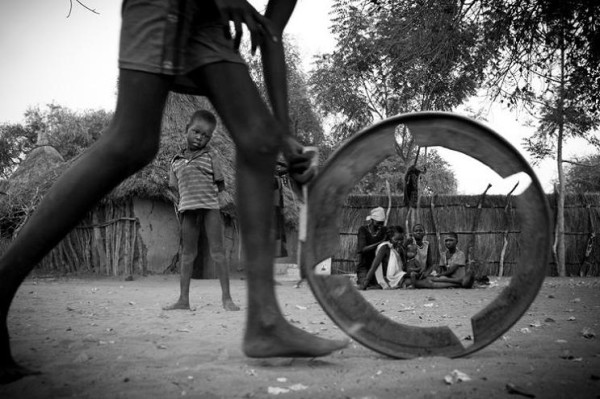 Akcja Humanitarna-fot.Tomasz Woźny (5)