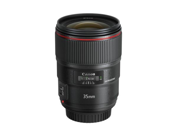 EF_35mm_f1.4L_II_USM_1