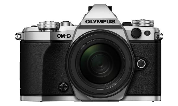OLYMPUS_OM-D_E-M5_Mark_II