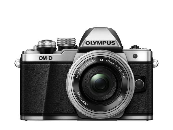 OM-D_E-M10_Mark_II_EZ-M1442EZ_silver__Product_000
