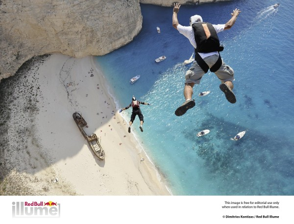 Red Bull Illume 2013_fot. Dimitrios Kontizas_Red Bull Illume_00179
