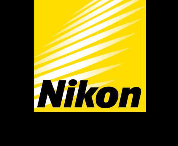 nikon_logo_claim