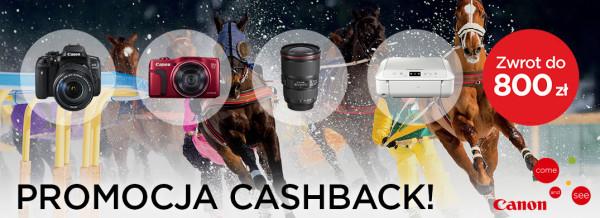 Canon_CashBack_grafika