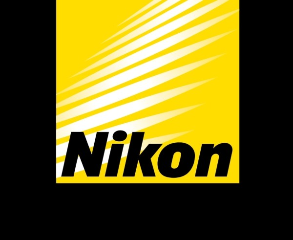 nikon_logo_claim-600x491