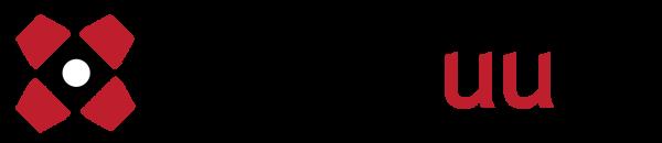 quantuum logo - białe tło-01