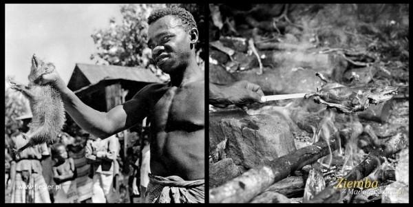 Wycieczka na Madagaskar sto lat później-fot. A.Fiedler i A.Ziemba (11)z