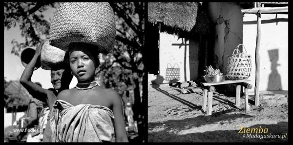 Wycieczka na Madagaskar sto lat później-fot. A.Fiedler i A.Ziemba (3)z