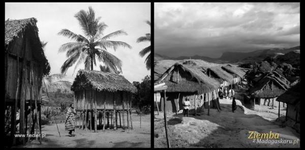 Wycieczka na Madagaskar sto lat później-fot. A.Fiedler i A.Ziemba (4)z