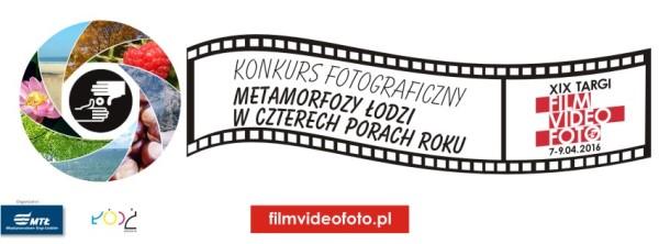 grafika konkurs Metamorfozy