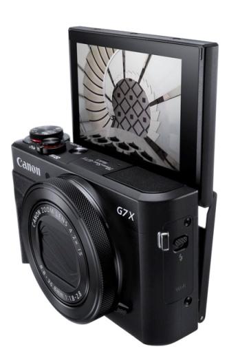 PowerShot G7 X Mark II _2