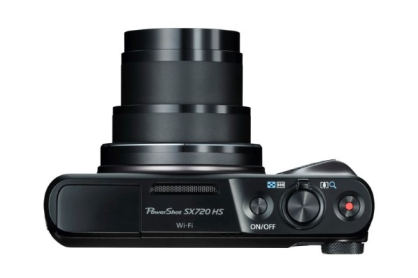 PowerShot SX720 HS_3