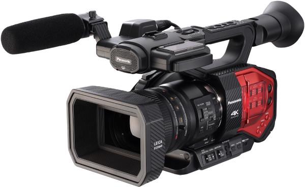 AG-DVX200
