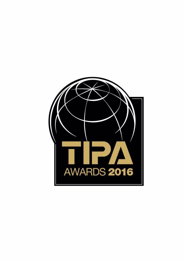 TIPA_Awards_2016_Logo_300