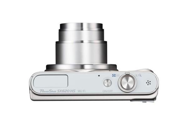 PowerShot SX620 HS_5