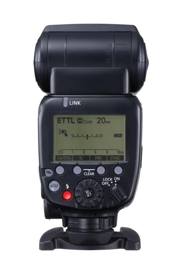 Speedlite 600EX II-RT_2