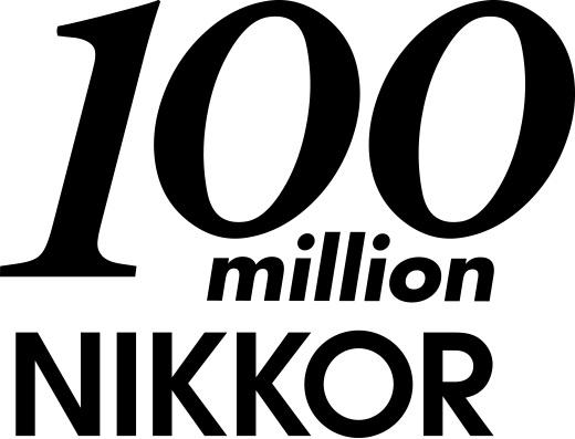 100mil_lens_logo