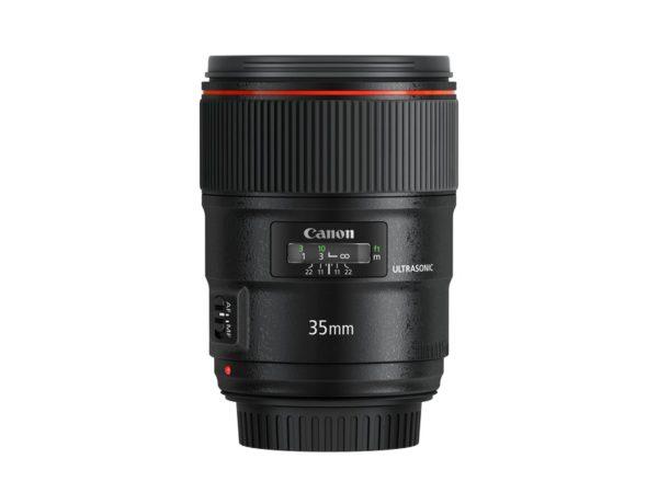 EF_35mm_f1.4L_II_USM