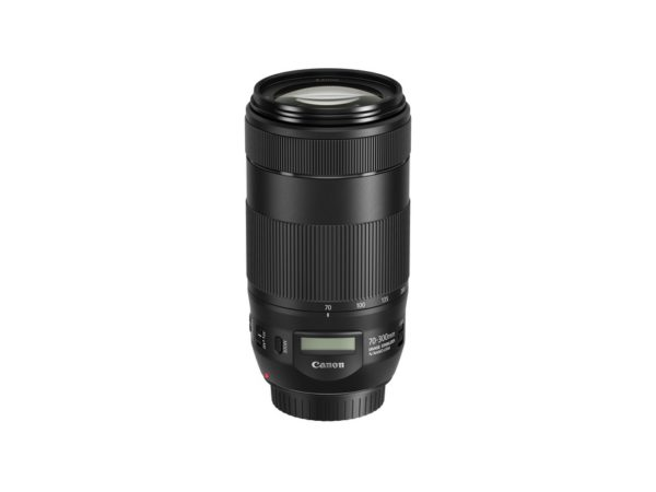 ef-70-300mm-f4-5-6-is-ii-usm