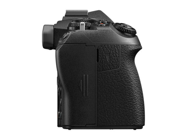 om-d_e-m1_mark_ii_black__product_270