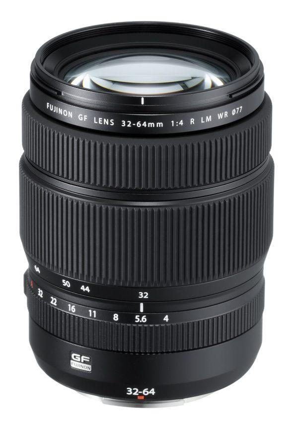 GF32-64mm F4 R LM WR_M