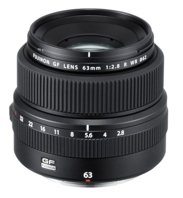 GF63mmF2.8 R WR_M