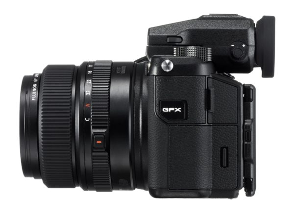 GFX_50S_LeftSide+EVF+GF63mmM