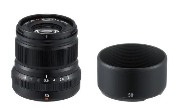 XF50mmF2_R_WR_Black+Hood_Oblique-02