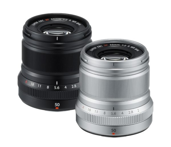 XF50mmF2_R_WR_Black+Silver_Oblique-01