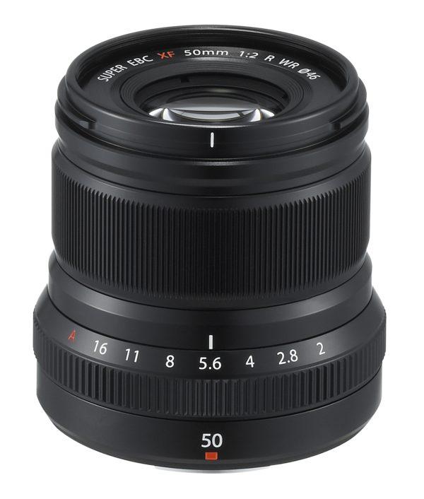 XF50mmF2_R_WR_Black_Oblique