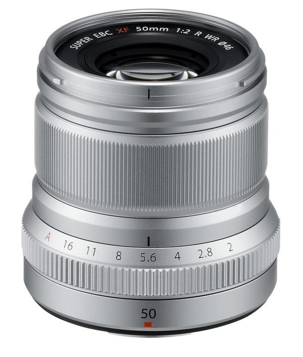 XF50mmF2_R_WR_Silver_Oblique