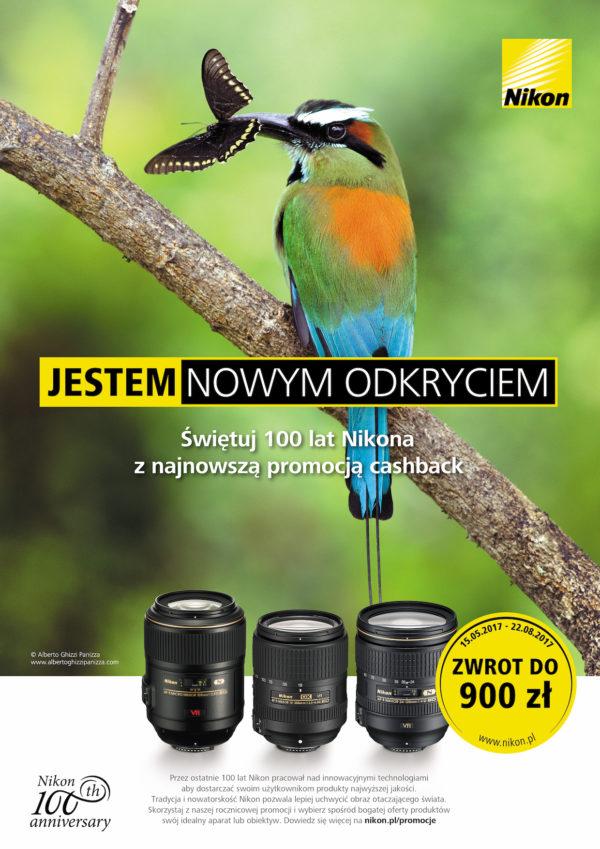 Nikon_Spring_2017_A4