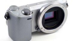Sony NEX-5R - Test aparatu cyfrowego z wymienną optyką